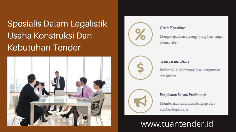 Jasa Pengurusan Badan Usaha di Tanjung Balai Selatan Kota Tanjung Balai Resmi Cepat & Syarat Mudah